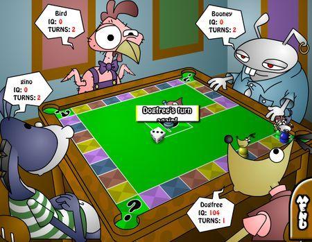 giochi online gratis tavolo