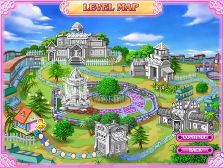 Giochi gratis online gratis