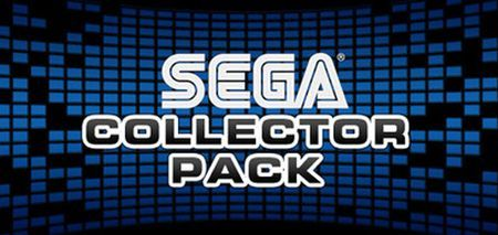 giochi online steam sega collector pack