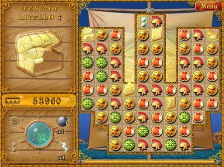 Giochi online: nuovo Gioco Community su TuttoGratis