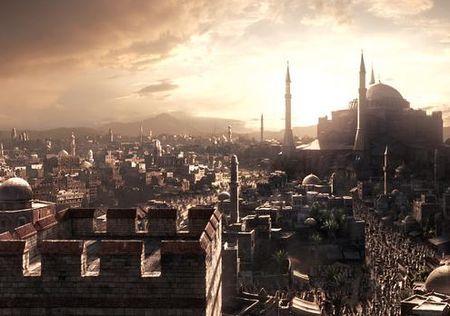 giochi pc civilization v