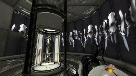 giochi pc portal 2 aggiornamento