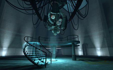 Giochi per PC: la trama e il gameplay di Portal 2