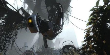 Giochi per PC: Valve rilascia l'editor per Portal 2