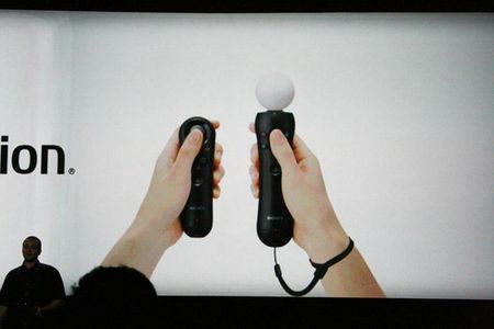 giochi playstation 3 playstation move