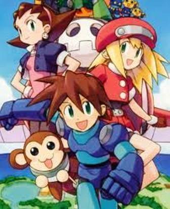 PlayStation Network giochi: bye bye, Mega Man!