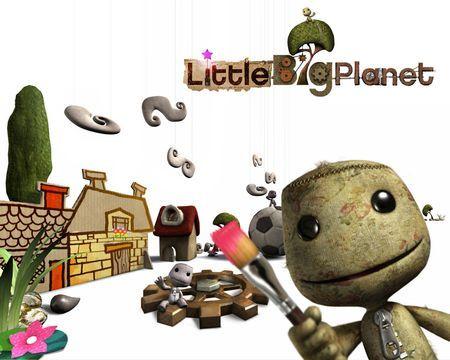 giochi psp little big planet