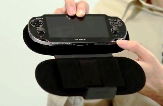 PS Vita, tutti i giochi PSP disponibili al lancio: buono l'inizio, ma mancano i 'Big'