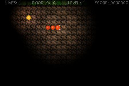 Giochi puzzle gratis online: Light Snake