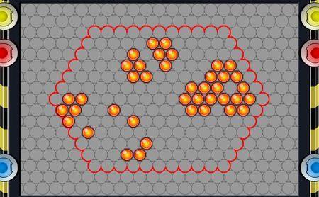 giochi puzzle online reverse