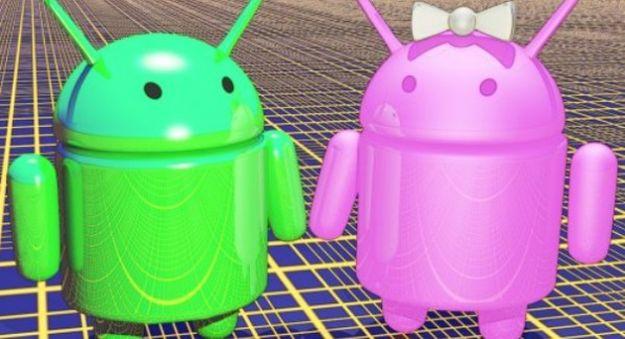 giochi san valentino iphone android mac