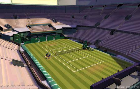 Giochi di sport: Electronic Arts pensa agli abbonamenti?