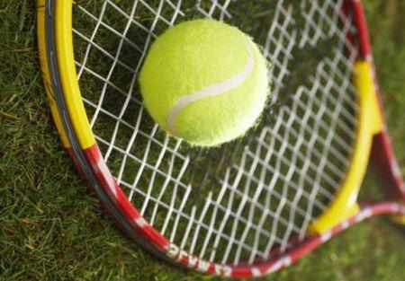 Giochi sport online: i 10 migliori gratis
