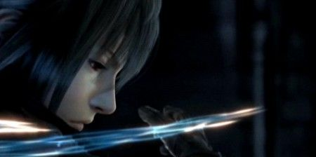 Square Enix all'E3 2011 fa il botto! Ma Final Fantasy Versus XIII?