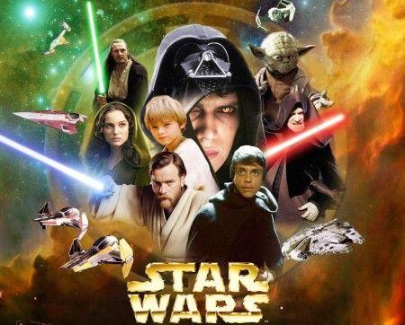star wars potere della forza 2 gioco