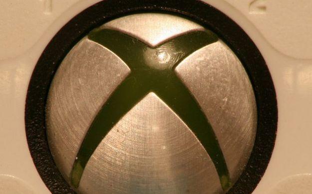 Nuovi giochi per Xbox 360: Microsoft è al lavoro