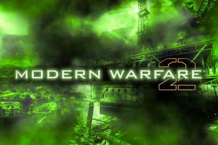 giochi xbox call of duty modern warfare 2