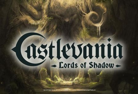 giochi xbox castlevania lords of shadow