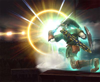 Il nuovo Zelda per Nintendo WiiU disponibile fra tre anni