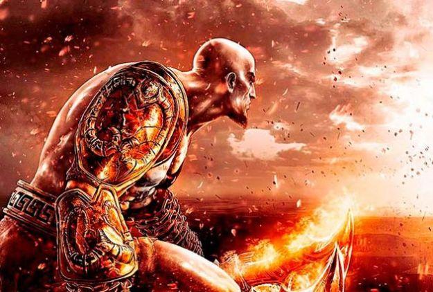 God of War 4 e Syphon Filter 4 saranno annunciati nel corso del prossimo mese
