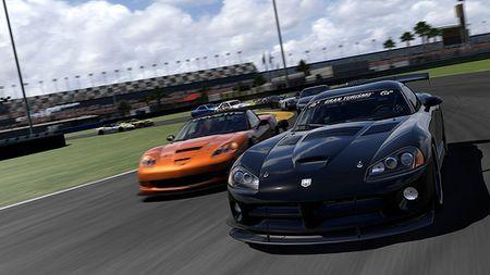 Gran Turismo 5: forse in arrivo tante nuove piste
