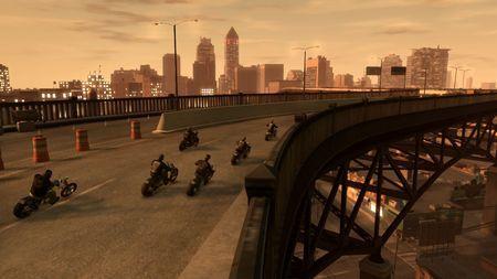 Grand Theft Auto 5 è veramente in fase di sviluppo?