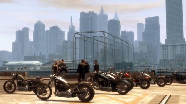 GTA 5 in versione PC, PS3 e Xbox 360 già su Amazon