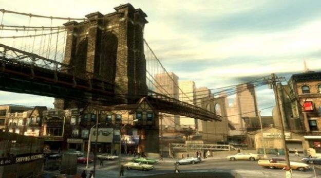 GTA 5 annunciato da poco tempo: la data di uscita è il 18 marzo 2012?