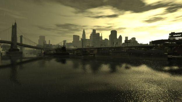GTA 5: nuove indiscrezioni sulla data di uscita del gioco