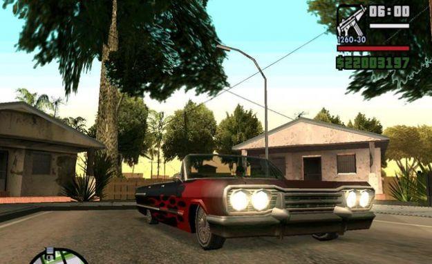 GTA 5 si arricchisce di nuovi rumors non confermati ufficialmente