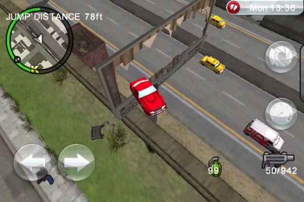 GTA 5, i trucchi per tutte le console