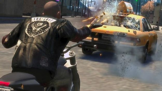 GTA 5 uscirà nel 2013? Rockstar cerca nuovi tester per il gioco