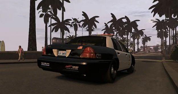 GTA 5 forse sarà disponibile solo in versione digitale