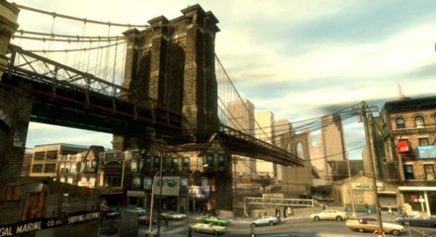 gta iv stories ps vita