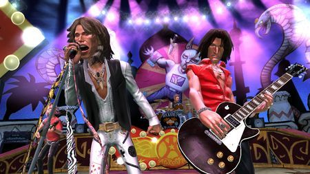 Guitar Hero e DJ Hero cancellati da Activision