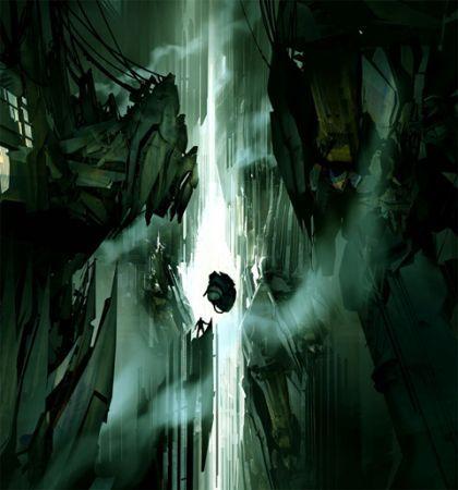 Half Life 2 Episode 3: la prossima uscita di Valve?