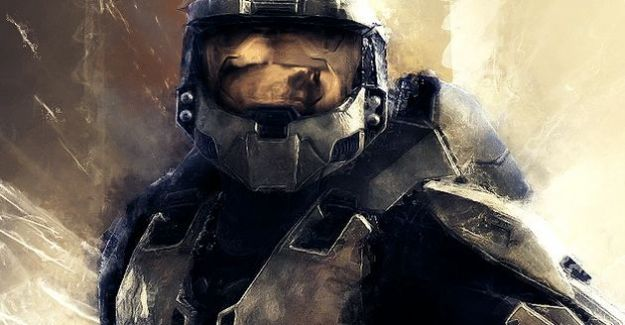 Halo 4: trailer sul multiplayer dall'E3 2012 [VIDEO]