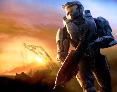 Halo 4 sarà per Xbox 360 e non per Xbox Loop, parla O'Connor