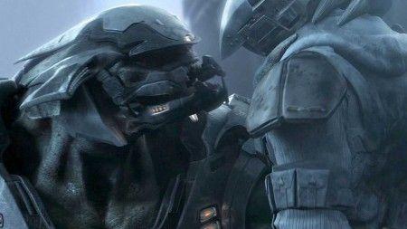 Halo Wars, addio! Grande delusione per i fan