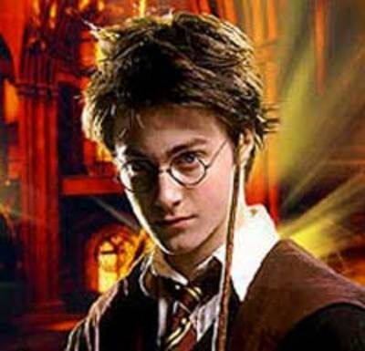 I giochi di Harry Potter pi belli!
