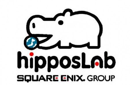 Giochi Square Enix: mamma RPG punta ai mobile games!