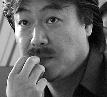 Hironobu Sakaguchi dice addio ai fan con The Last Story?