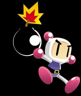 XBox Live Arcade: nuovo Bomberman in arrivo