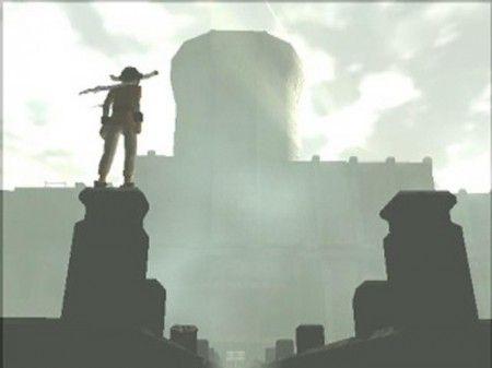 Giochi PS3: ICO/Shadow of The Colossus Collection rimandato!