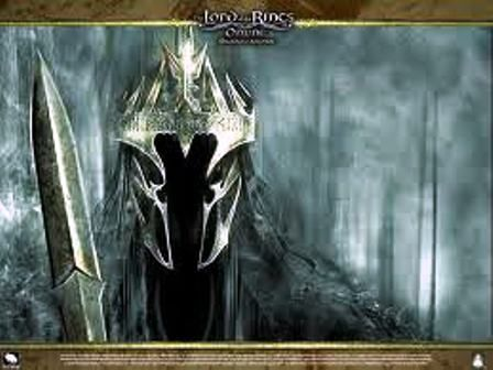 Lord Of The Rings Online: Rise of Isengard, nuova espansione!
