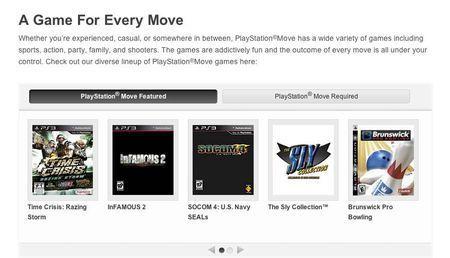 inFamous 2 sarà compatibile con PlayStation Move