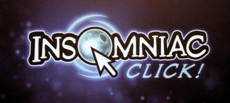 Giochi Facebook: Insomniac Click vuole conquistare il social network!