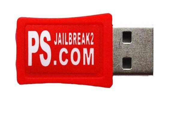 jail break 2 playstation 3