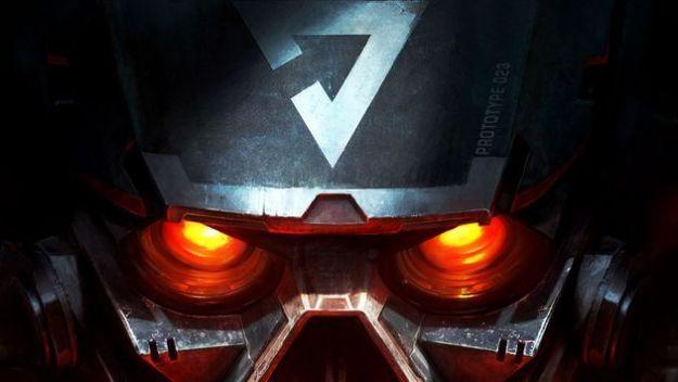 killzone 3 dlc multiplayer