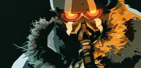 Killzone 3: la lista ufficiale dei trofei